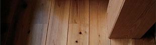 Interior Materials,杉・桧フローリング材,内装材
