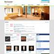 site_ss